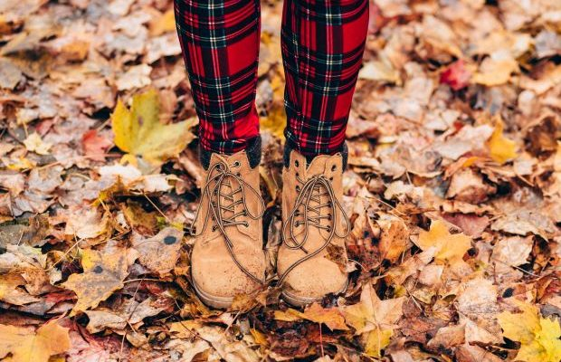 These Are the Absolute Best Boots for Fall