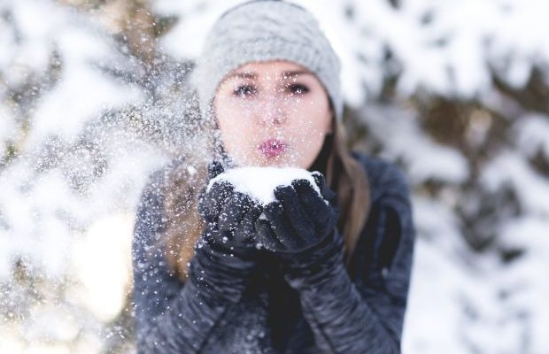 3 Ways to Keep Your Skin Beautiful Throughout the Winter