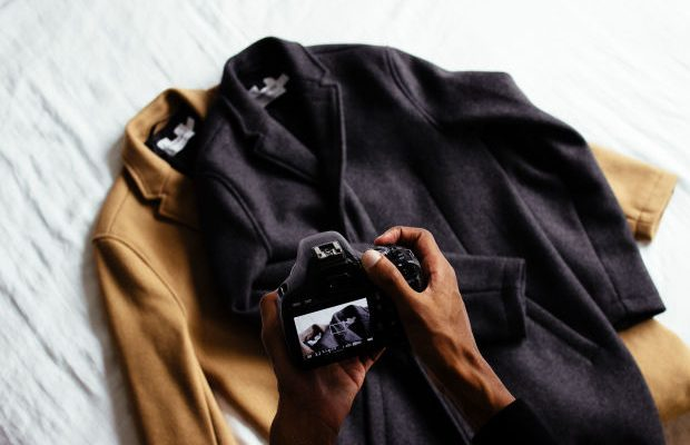 Outfits Under $100: 3 Peacoat Outfit Ideas to Try