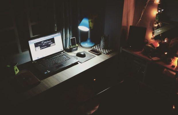 The Best Desk Lamps to Brighten Up Your Dorm Room