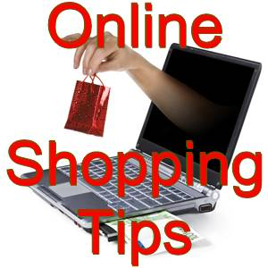 5 Tips For Online Shopping Safety
