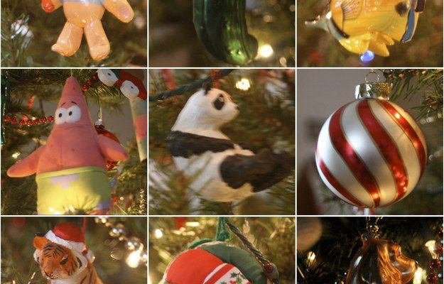 23 Ways To Make Christmas Magic When You're A Grown-Up