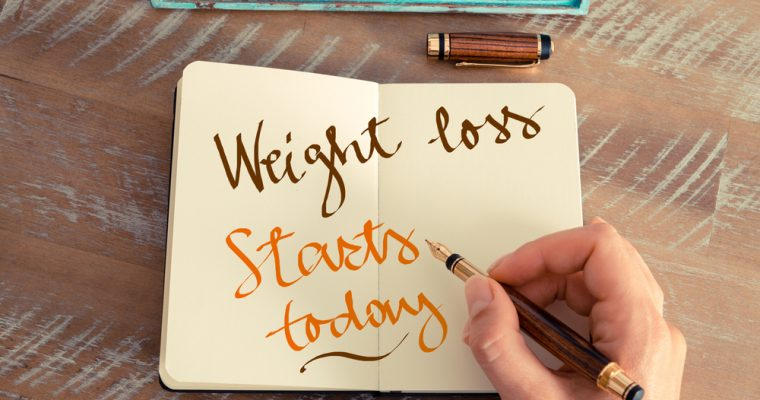Complete Guide To Losing 20 Pounds In A Month