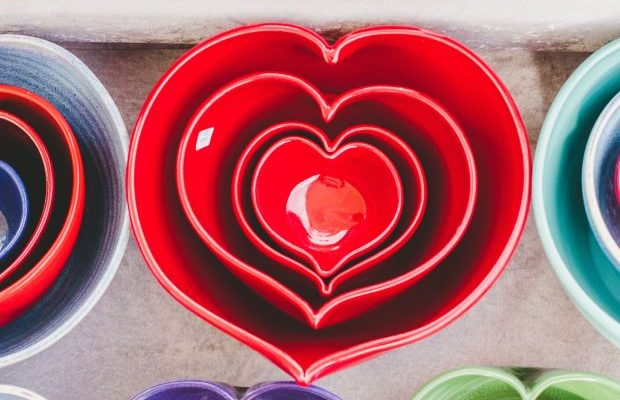 15 Valentine's Gifts You Should Definitely, Totally Buy for Yourself
